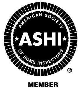 ASHI-Member-Logo1200