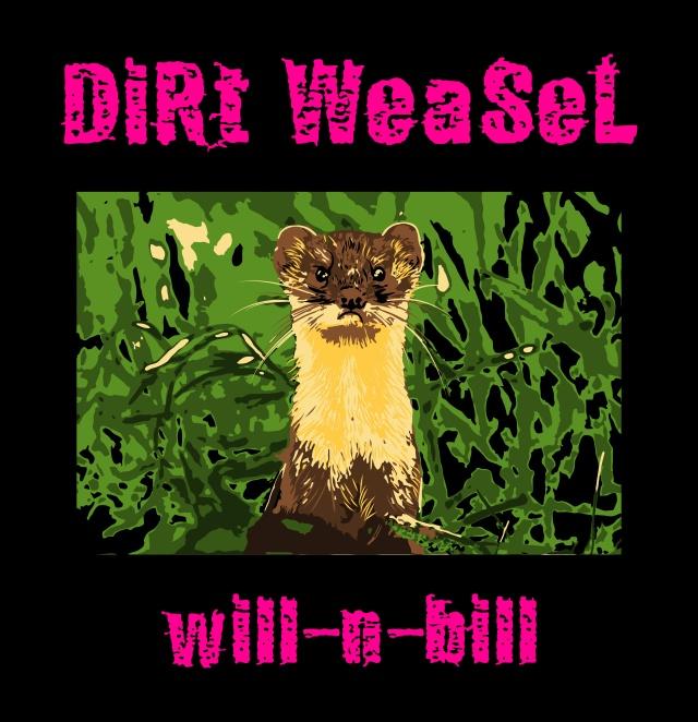 dirt-weasel-logo